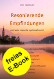 Resonierende_Empfindungen